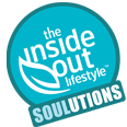 InsideOut Lifestyle Soulutions - Affiliate Program